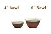 stephen pearce pottery Bowls